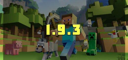 download-minecraft-1.9.3